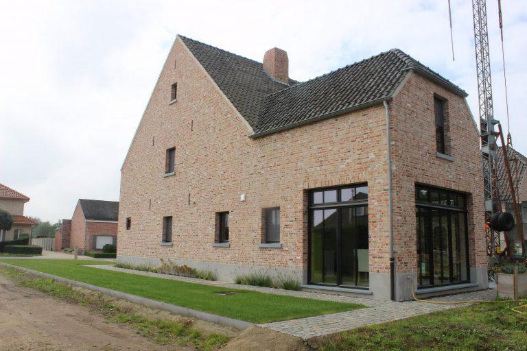 Mertens-Goossens-houten-ramen