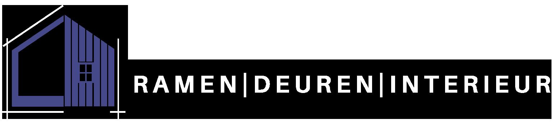 Logo Mertens-Goossens